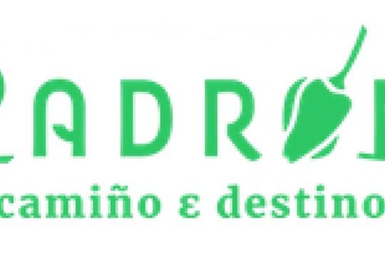 O Concello de Padrón pon en marcha unha plataforma online para promocionar o comercio e hostalería da vila