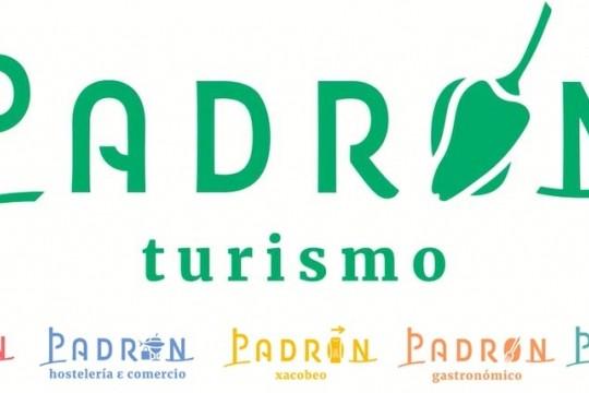O Concello de Padrón pon en marcha unha campaña para promover o turismo de proximidade e reforzar a confianza do público