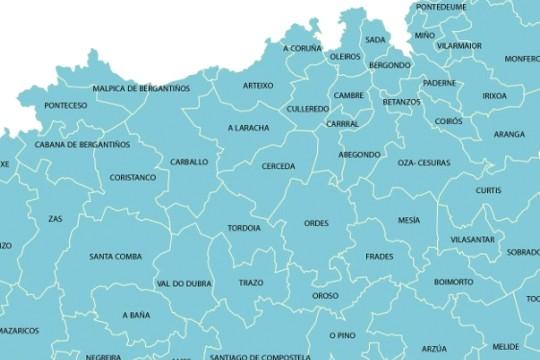 A concellaría de Turismo de Padrón editará un libro sobre o ano Xacobeo 2021 no concello