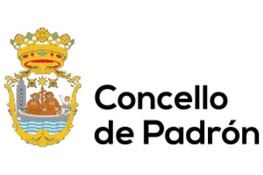 Ángel Rodríguez renuncia ao cargo de concelleiro da corporación local de Padrón