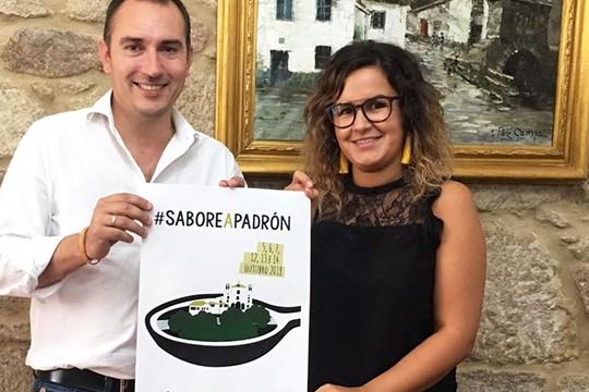 Dez locais ofrecerán tapas a 2 euros nas VIII Xornadas Gastronómicas