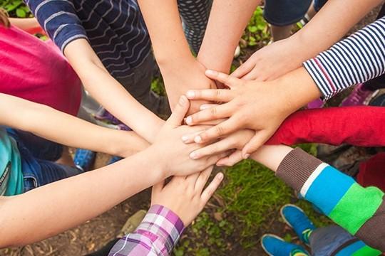O Concello de Padrón oferta 90 prazas entre as tres quendas do programa Concilia Verán
